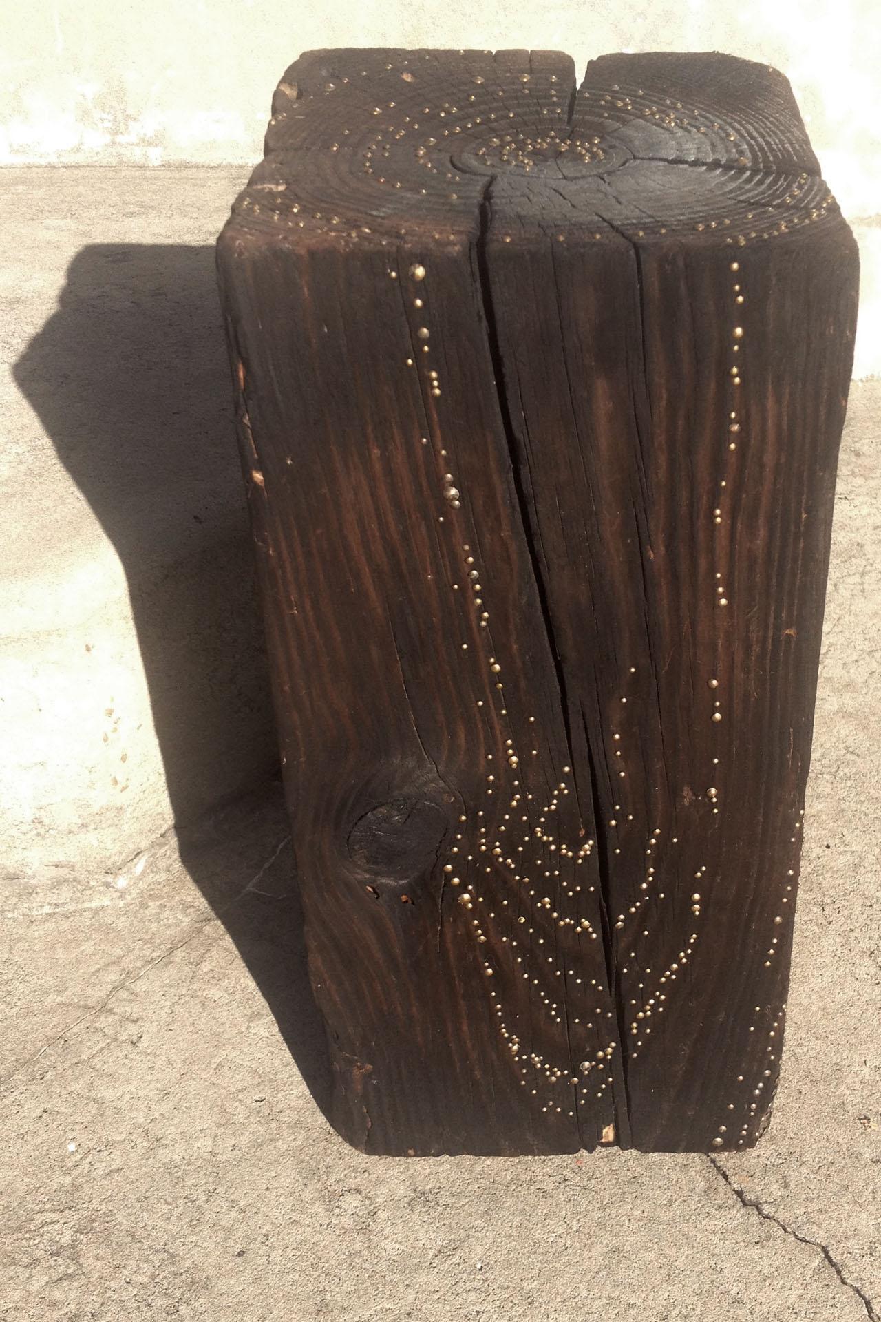 1 Stèles pin 2
