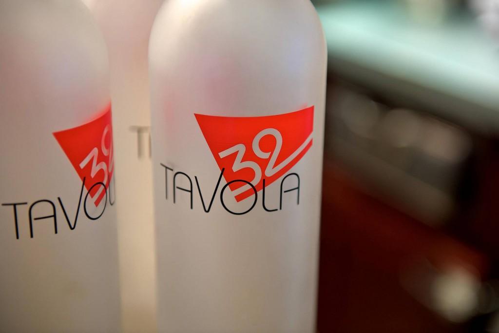 Tavola 32