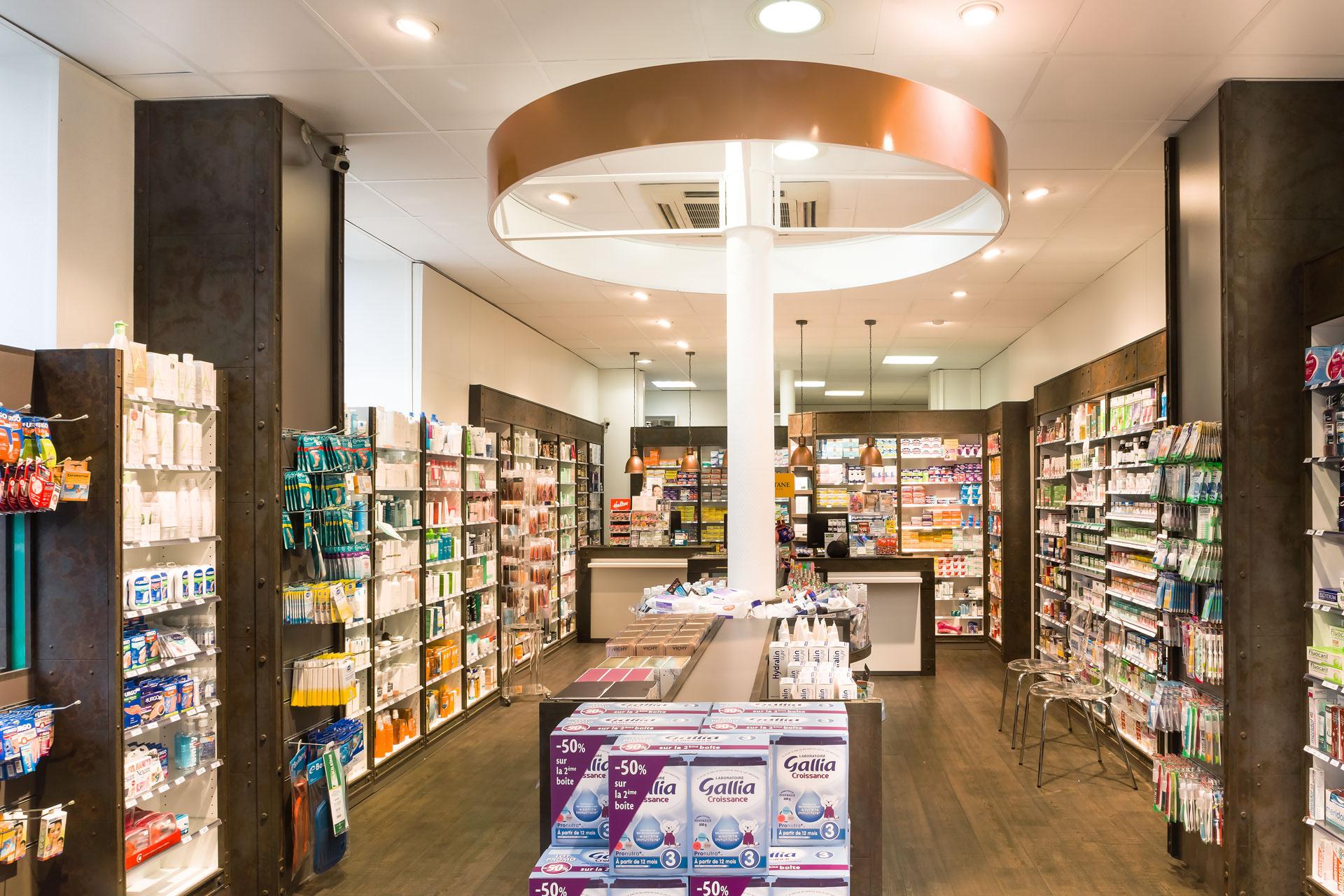 pharmacie art et metiers 4