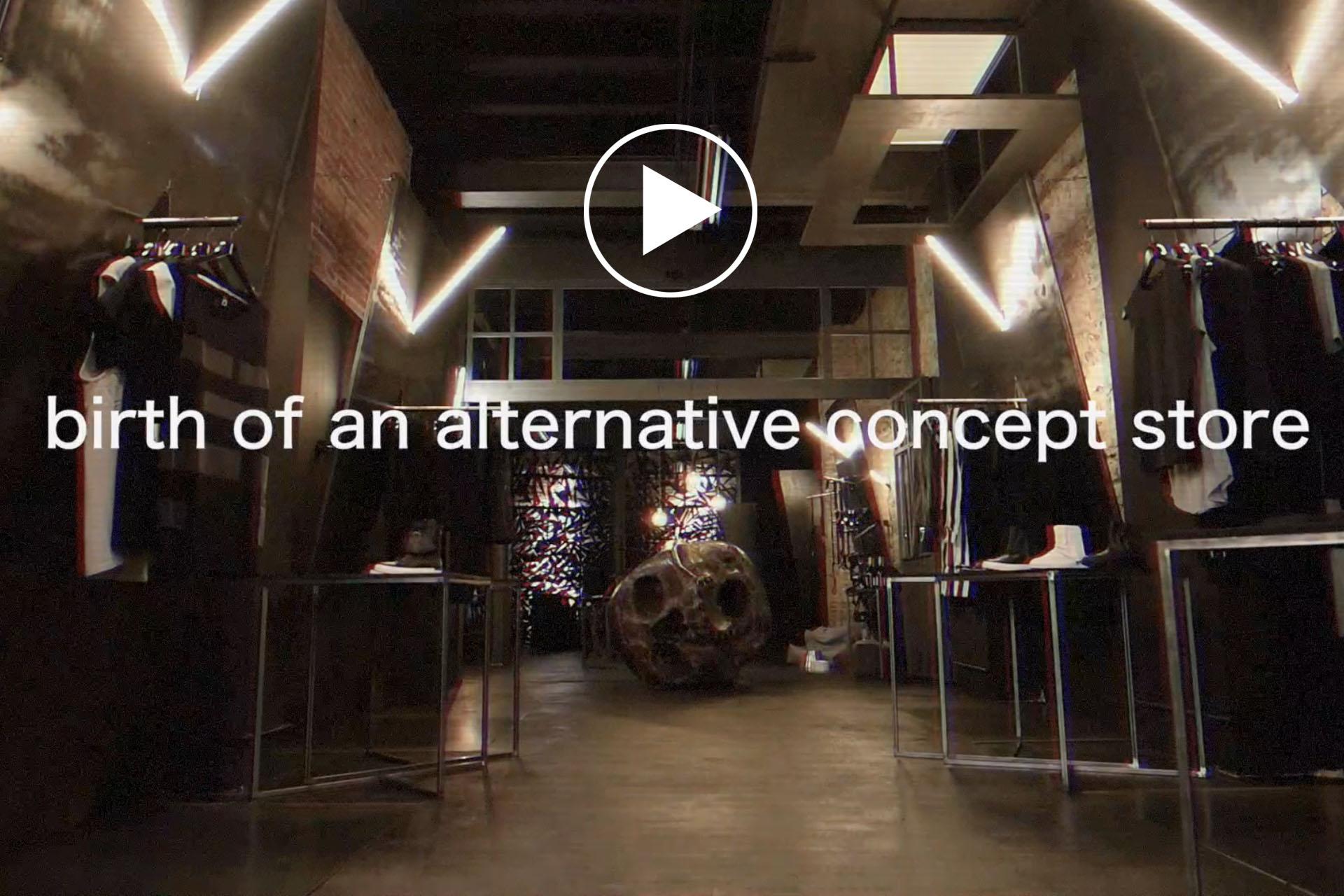 Video soravitl_BBT