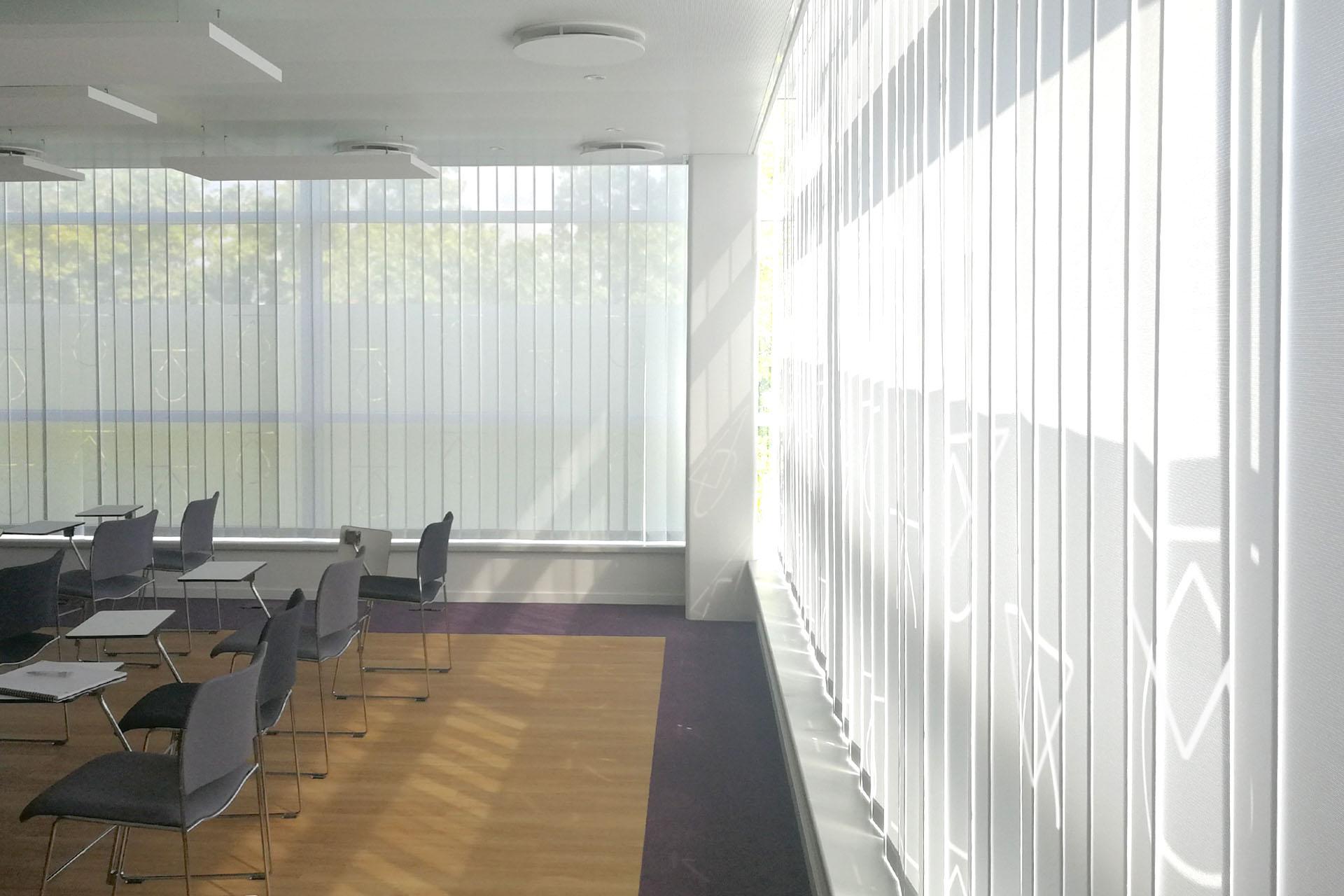 Salle de Formation 1