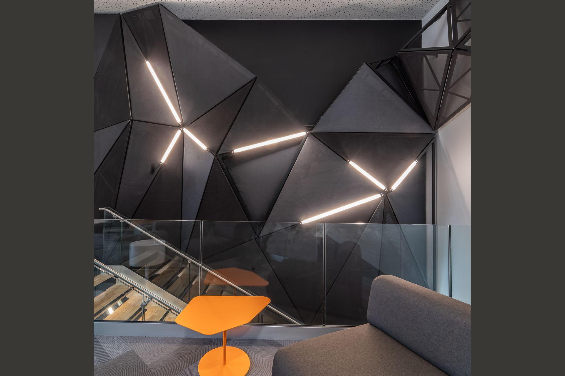 Y Spot Labs Convivialité Lounge 4